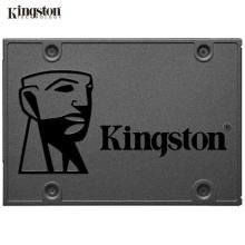 金士顿(Kingston)A400 120GB SATA3 SSD ...