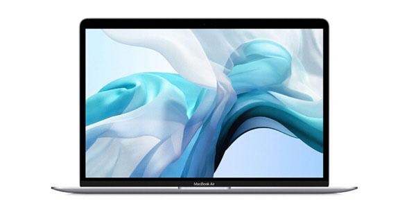 苹果MacBook Air 2020款笔记本电脑