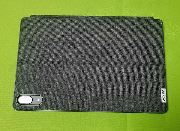 联想小新pad pro平板电脑支架